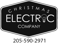 Christmas Electric