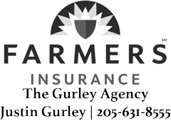 Farmers insurance - Gurley Agency